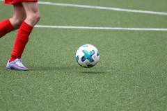 ball-3492998_1920