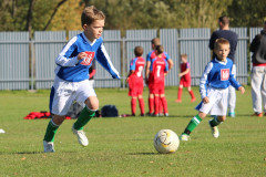 football-3780040_1920